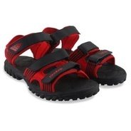 Get Reebok Footwear Upto 60% OFF | Flipkart Offer