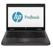 Get Refurbished - Hp Probook Core i5 3rd gen 4Gb ram 320gb Hdd 14.1
