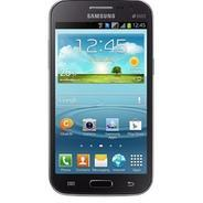 Get Refurbished Samsung Grand Quattro -Black - 8GB at Rs 6590 | ebay Offer