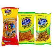 Get Regional Snacks & Namkeens Start Rs.10 at Rs 10 | Shopclues Offer