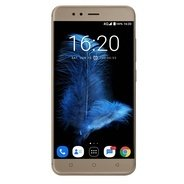 Get Register Now - InFocus Turbo 5 IF9001 (Mocha Gold, 16GB) at Rs 6999 | Amazon Offer