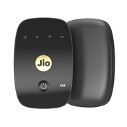 Get Reliance Jio 4G Wifi Portable Router HotSpot JioFi Slot M2S LTE (Pay Via Phonepe) at Rs 680 | eb