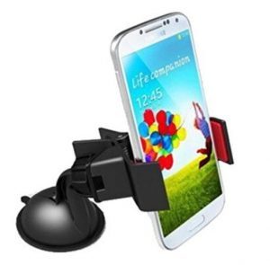 Get Retina 27 Mobile Holder      at Rs 76 | Amazon Offer