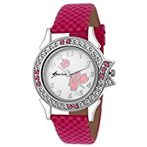 Get Rich Club Analogue White Dail Women's & Girl's Watch at Rs 309 | Amazon Offer