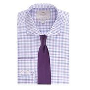 Get S.Oliver & Hawes & Curtis Mens Clothing Minimum 70% OFF | TataCliq Offer