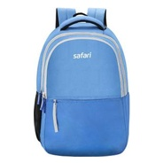Get Safari Backpack Minimum 60% OFF | Flipkart Offer