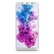 Get Sale Starts 14th Oct.- Honor 9i (Prestige Gold, 64 GB) (4 GB RAM) Smartphone at Rs 17999 | Flipk
