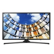 Get Samsung 100 cm (40 inches) 40M5100 Full HD Basic Smart LED TV (Black) at Rs 35999 | Amazon Offer