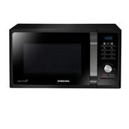Get Samsung 23 L Grill Microwave Oven (Black) at Rs 6999 | Flipkart Offer