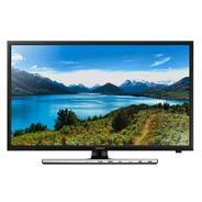 Get Samsung 59cm (24 inch) HD Ready LED TV at Rs 11499 | Flipkart Offer