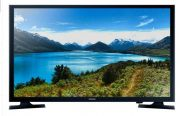 Get Samsung 80cm (32) HD Ready LED TV      at Rs 17990 | Amazon Offer