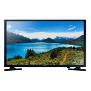 Get Samsung 80cm (32 inch) HD Ready LED TV at Rs 17999 | Flipkart Offer