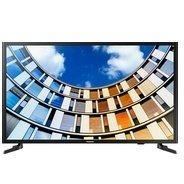 Get Samsung Basic Smart 80cm (32) Full HD LED TV (32M5100, 2 x HDMI, 1 x USB) at Rs 25499 | Flipkart