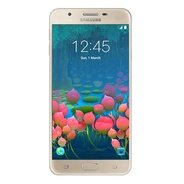 Get Samsung Galaxy J5 Prime (16GB) at Rs 12490 | Amazon Offer