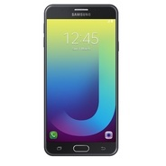 Get Samsung Galaxy J7 Prime Black (16GB) Smartphone at Rs 13400 | Amazon Offer