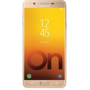 Get Samsung Galaxy On Max (Gold, 32 GB) Smartphone at Rs 16900 | Flipkart Offer