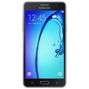 Get Samsung Galaxy On7 (Black, 8 GB) (1.5 GB RAM) at Rs 6590 | Flipkart Offer