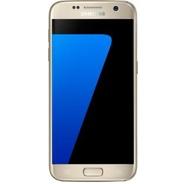 Get Samsung Galaxy S7 32 GB Smartphone at Rs 29990 | Flipkart Offer