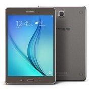 Get Samsung Galaxy Tab A T355Y 16 GB 8 inch with Wi-Fi+4G at Rs 16100   Flipkart Offer