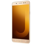 Get Samsung J7 Max (Gold, 32 GB) (4 GB RAM) Smartphone at Rs 17199 | Flipkart Offer