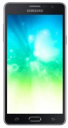 Get Samsung On7 Pro Mobile at Rs 7590 | Amazon Offer