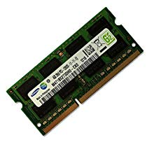 Get Samsung ram memory 4GB DDR3 PC3128001600MHz at Rs 1899 | Amazon Offer