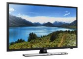 Get Samsung UA24K4100ARLXL 24″ HD Ready LED TV     at Rs 11490 | Amazon Offer