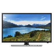 Get Samsung UA24K4100ARLXL 59 cm (24 inches) HD Ready LED TV (Black) at Rs 11490 | Amazon Offer