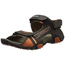 Get Sandals, flip flops & more under 999 at Rs 164 | Amazon Offer