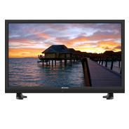 Get Sansui 80cm (32 inch) WXGA LED TV at Rs 14499 | Flipkart Offer