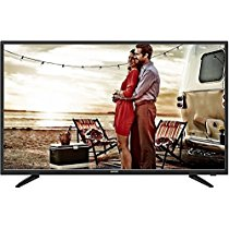 Get Sanyo 108.2 cm (43 inches) XT-43S7100F Full HD LED IPS TV (Black) at Rs 23490 | Amazon Offer