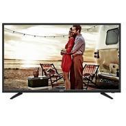 Get Sanyo 108.2cm (43 inch) Full HD LED TV at Rs 22999 | Flipkart Offer