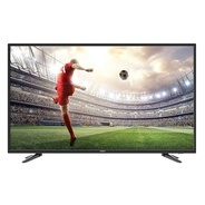 Get Sanyo 123.2 cm (49 inches) XT-49S7100F Full HD LED IPS TV (Black) at Rs 29990 | Amazon Offer