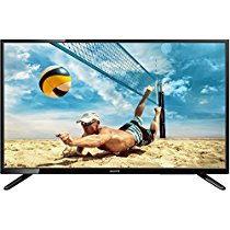 Get Sanyo 80 cm (32 inches) XT-32S7200F Full HD LED TV (Black) at Rs 15990 | Amazon Offer