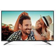 Get Sanyo NXT 108.2cm (43 inch) Full HD LED TV at Rs 24999 | Flipkart Offer
