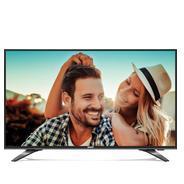 Get Sanyo NXT 108.2cm (43 inch) Full HD LED TV (XT-43S7200F) at Rs 21999   Flipkart Offer