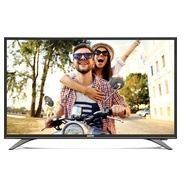 Get Sanyo NXT 80cm (32) HD Ready LED TV (XT-32S7200H) at Rs 14499 | Flipkart Offer