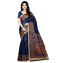 Get Saree under 499/- at Rs 249 | Amazon Offer
