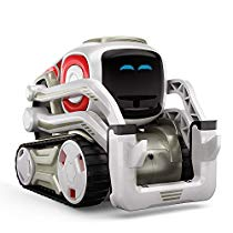 Get Save on Anki Cozmo at Rs 15545 | Amazon Offer