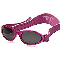 Get Save on Baby Banz Adventure Banz Kidz – Flamingo Pink and more at Rs 1133 | Amazon Offer