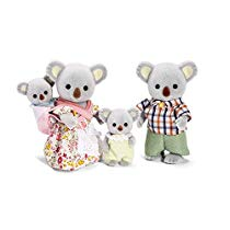 Get Save on Calico Critters at Rs 826 | Amazon Offer
