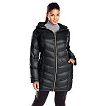 Get Save on Calvin Klein, London Fog, Alpha Industries at Rs 1383 | Amazon Offer