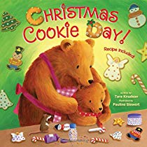 Get Save on Christmas Cookie Day! and more at Rs 833 | Amazon Offer