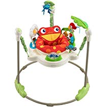 Get Save on Fisher-Price at Rs 11233   Amazon Offer