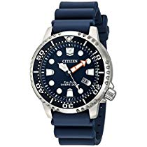Get Save on Invicta, Nine West, Bulova at Rs 2166   Amazon Offer
