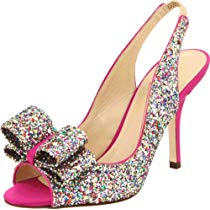Get Save on Jessica Simpson, Cole Haan, Fancy Jessica Simpson at Rs 3264   Amazon Offer