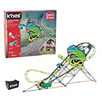 Get Save on K'NEX at Rs 2414 | Amazon Offer