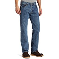 Get Save on NYDJ, Lucky Brand, Hudson at Rs 4328 | Amazon Offer