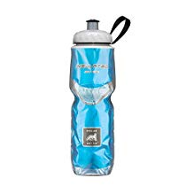 Get Save on Polar, Intex at Rs 915 | Amazon Offer