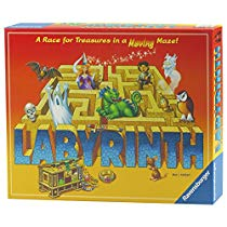 Get Save on Ravensburger at Rs 1392 | Amazon Offer